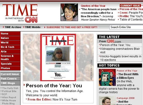 Time_1